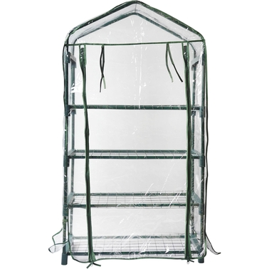 Bond Small Greenhouse