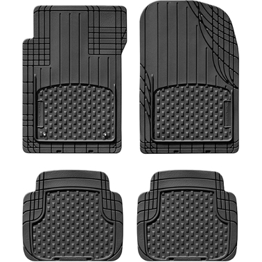 Weathertech Universal Front and Rear Cargo Mat