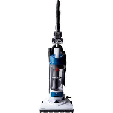 Bissell Aeroswift Compact Bagless Vacuum Vacuums Home