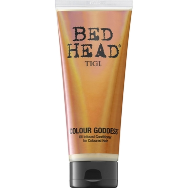 TIGI Bed Head Color Goddess Conditioner