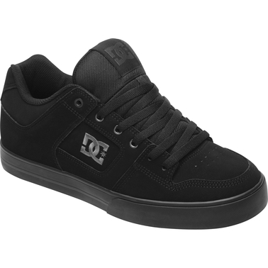 DC Pure Casual Shoes - Men's
