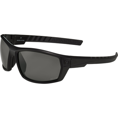Under Armour Ranger Sunglasses 8630061010108