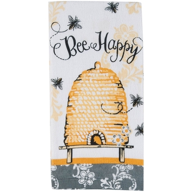 Kay dee designs terry kitchen towel kitchen linens Kay dee designs kitchen towels