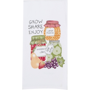 Kay dee designs flour sack kitchen towel kitchen linens Kay dee designs kitchen towels