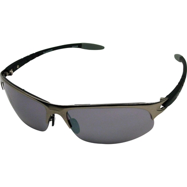Foster Grant Ironman Sunglasses  foster grant ironman tolerance sunglasses 4511010 fgx men s