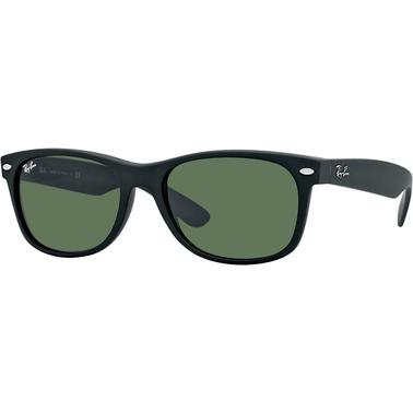 5e1e97a4939c4 Ray-ban New Wayfarer Sunglasses 0rb2132   Men  39 s Sunglasses   Apparel  Óculos de Sol ...