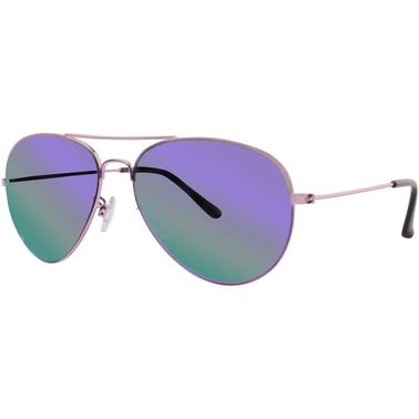 Steve Madden Aviator Sunglasses  steve madden classic tear drop aviator sunglasses with mirror