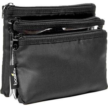 Allegro Basics 3 pc. Purse Kit