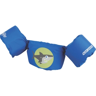 Coleman Puddle Jumper Life Jacket, Shark