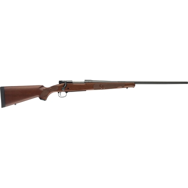 Winchester M70 Featherweight 30-06 Springfield 22 in. Barrel 5 Rnd Rifle Blued