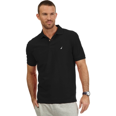 39dcc37f Nautica Big & Tall Performance Deck Polo Shirt | Shirts & Sweaters ...