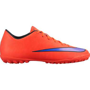 Nike Men's Mercurial Victory V TF Football Boots