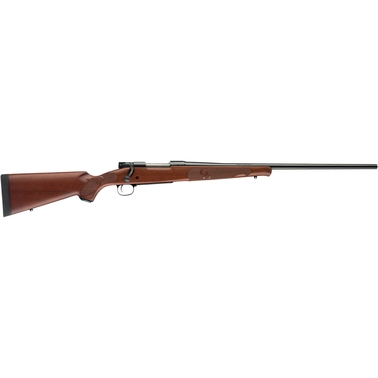 Winchester Repeating Arms M70 Featherweight 300 WSM 24 in. Barrel 3 Rnd Rifle Blued
