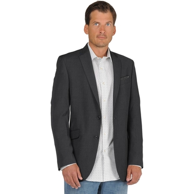 Billy London Slim Fit Sport Coat