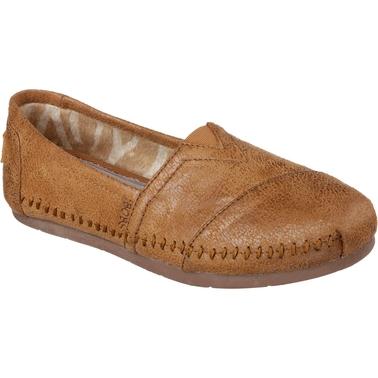 bobs memory foam shoes