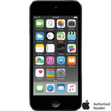 how to make ipod touch bluetooth unforget bluetooth devices