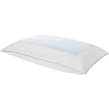 Tempur Pedic Tempur Cloud Breeze King Dual Cooling Pillow
