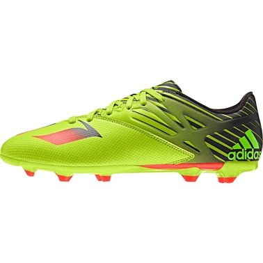 adidas Men's Messi 15.3 Soccer Shoes