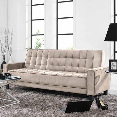 Serta Montrose Convertible Sofa Sleeper Sofas Amp Couches
