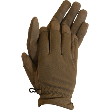 Whitewater Stretch Shooting Glove