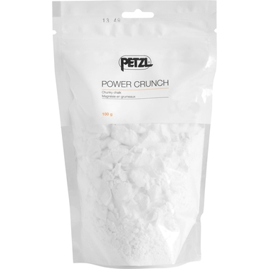 Petzl Power Crunch Chalk Bag