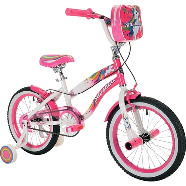 Kent Girls Starshine 16 in. Bicycle