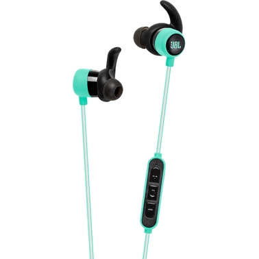 Jbl earbuds athletic - ear buds jbl