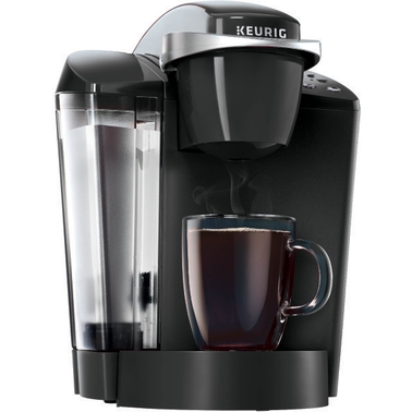 Keurig Classic Series K50 Brewer