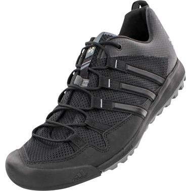 2891aa40a7125 Adidas Outdoor Men s Terrex Solo Approach Shoes