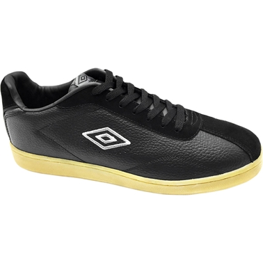umbro galaxy shoes casual shoes shop the exchange
