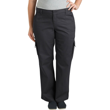 Dickies Plus Size Cargo Pants