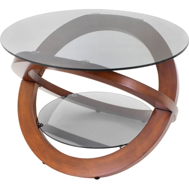 Linx Coffee Table Images Noguchi Assembly