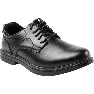 Deer Stags Nu Times Lace Up Oxford Shoes