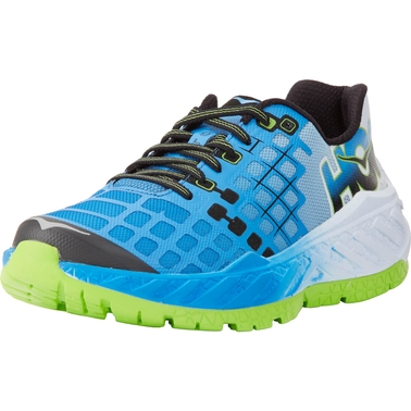 Hoka One One Men's Clayton Running Shoes | Running | Shoes