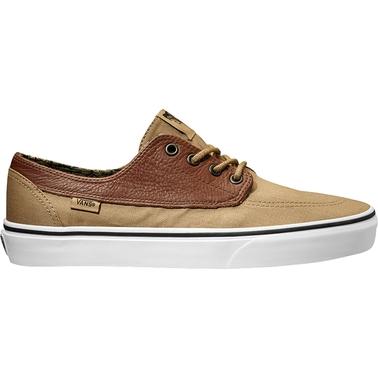 Vans Boat Shoe Price