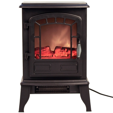 Kent 110v Electric Stove Heater Indoor Heaters