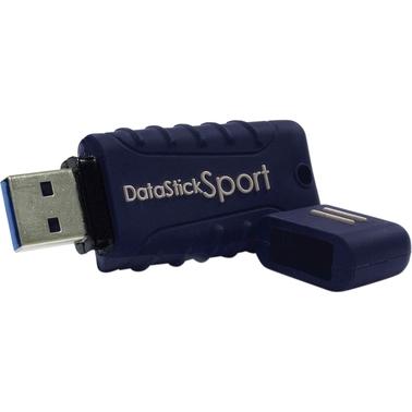Datastick sport
