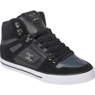 c559f8d9ac Dc Shoes Men's Spartan High Wc   Casuals   Father's Day Shop   Shop ...