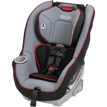 Graco Contender 65 Car Seat