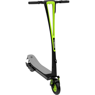 Inmotion L6 Electric Scooter with Cruise Control