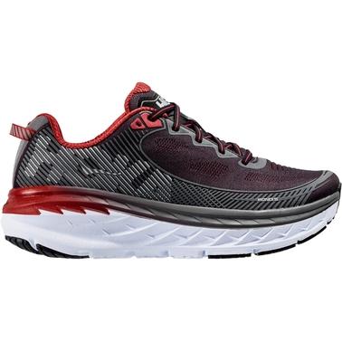 b226c05adff5 Hoka One One Men s Bondi 5 Running Shoes