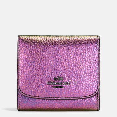 coach clearance outlet online j85j  coach clearance outlet online