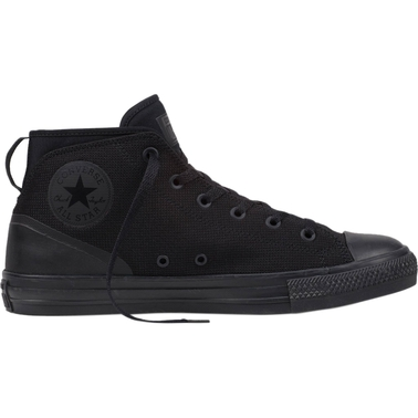 618c340a8df1 Converse Men s Chuck Taylor All Star Syde Street Mid Shoes ...