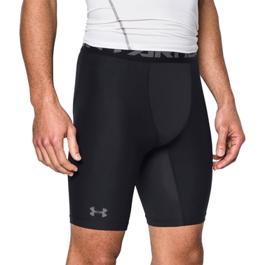 Under Armour 9 in. Shorts
