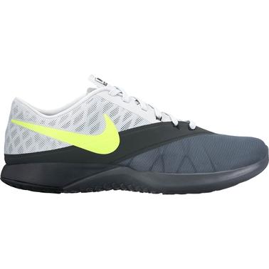 Nike Men s Fs Lite Trainer 4 Training Shoes  c1af1a559