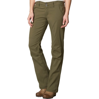 prAna Halle Regular Inseam Pants