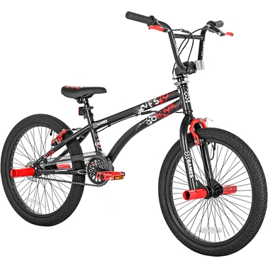 Kent X Games FS20 20 in. Bicycle