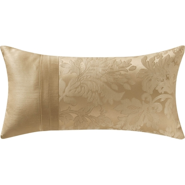 Waterford Marquis Isabella 11 x 22 in. Pillow
