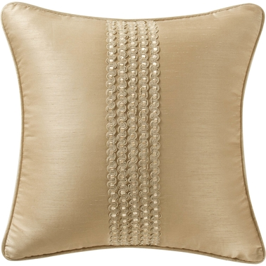 Waterford Isabella 16 x 16 in. Pillow