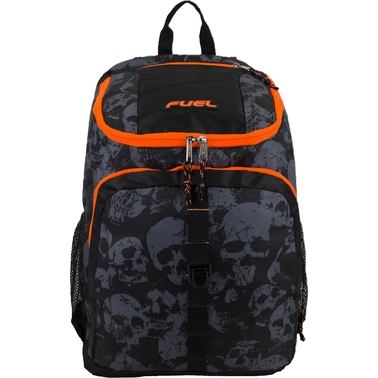Fuel Top Loader Backpack